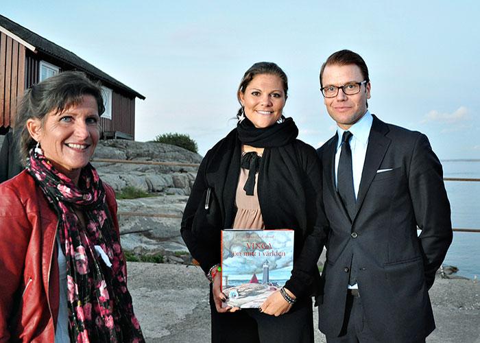 Fotograf: Per Gjörde