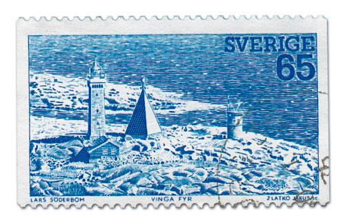 ving-stamp_500x