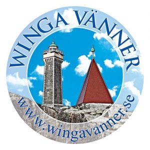 wingavanner-symbl_500x